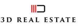 logo_3d_real_estate